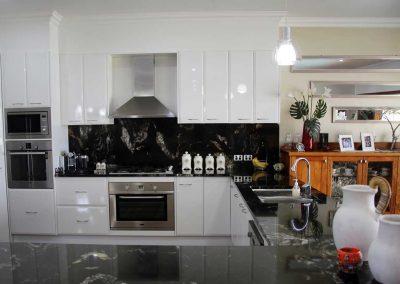 Cardwell-kitchen-renovation