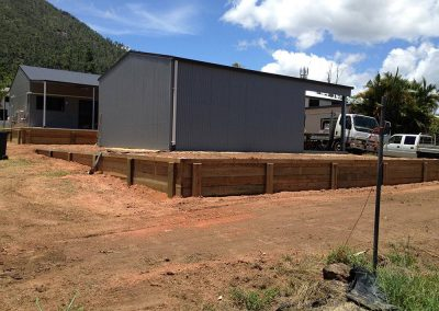 Cardwell-new-home-build